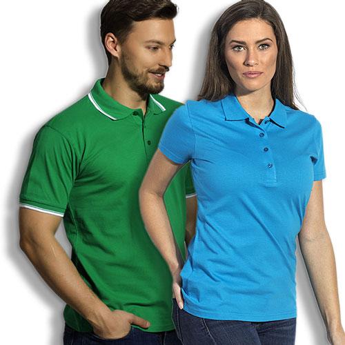 Reklamni materijal - Reklamne majice